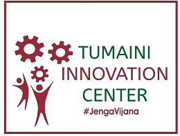 Tumaini Innovation Center
